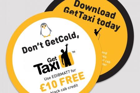taxi-matt.jpg