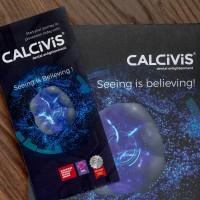 Calcivis-3.jpg