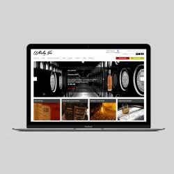 whisky-screen-design.jpg