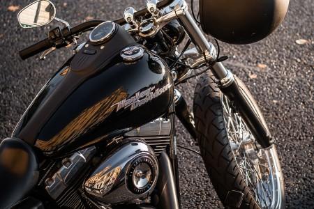 NE250-Bike.jpg