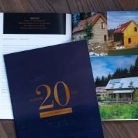 SCHT-Brochure-2.jpg