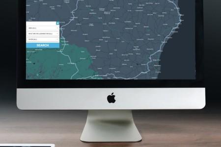 ne250-map.jpg