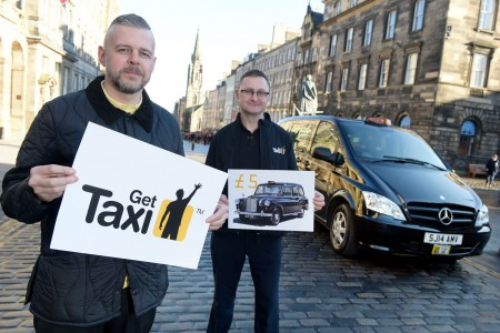 get-taxi-design.jpg