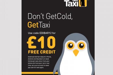 get-taxi1.jpg