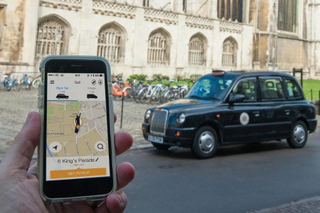 get-taxi2.jpg