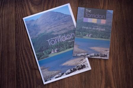 Torridon 5.jpg