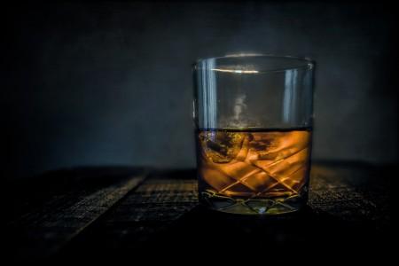 Whisky-Glass.jpg