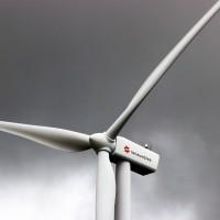 Turbine-4.jpg